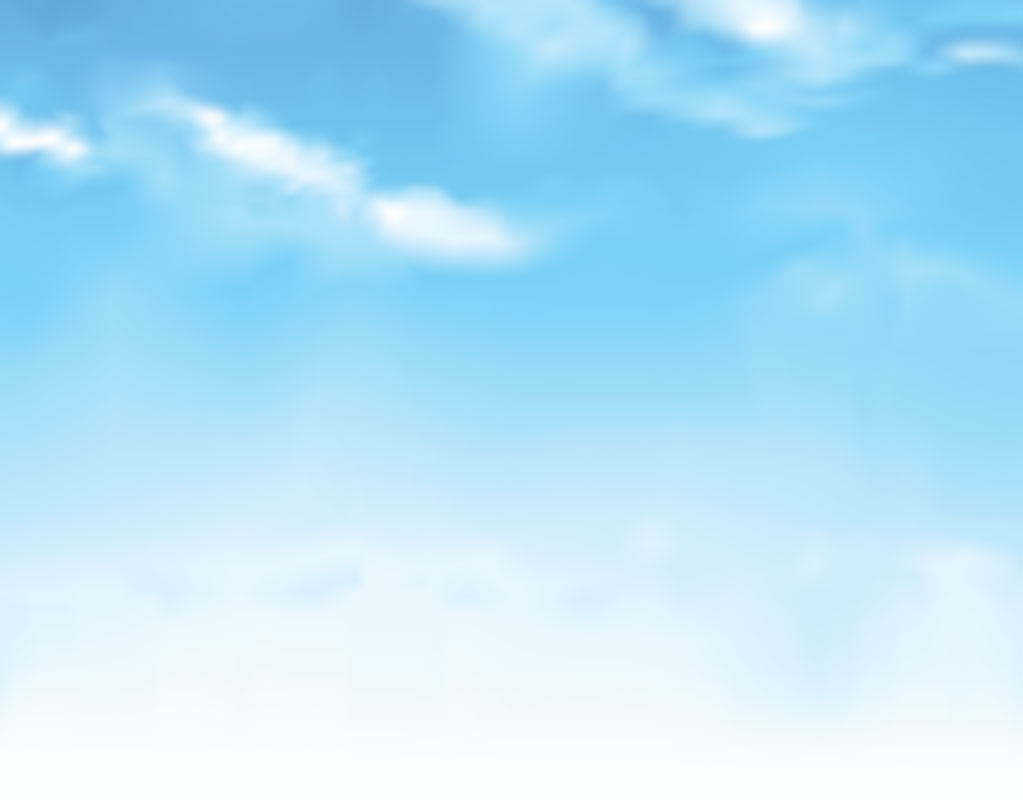 Background Cloud Image